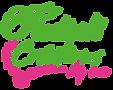 Fantask logo sans fond.png