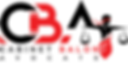 01 Logo.png