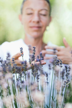 self-care-practice-in-nature-breathing-e