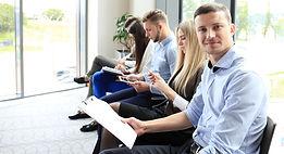 business-people-waiting-job-interview.jpg