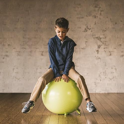 Kid Fit - Kid Sit-n-Play (45cm / 17.7in)