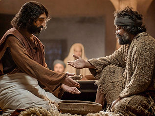 006-jesus-washes-feet.jpg