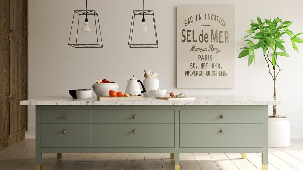 interior-of-modern-dining-room-3d-render