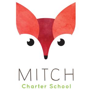 MITCH Charter School