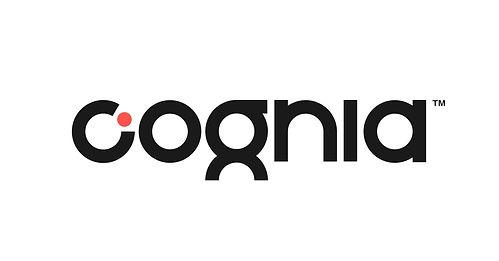 Cognia_RGB_Logotype_FullColor.jpg