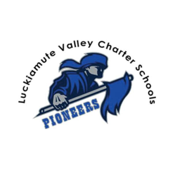 Luckiamute Valley Charter School
