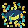 graduate hat-01.png