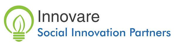 Innovare%20Logo_edited.jpg