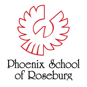 Phoenix School of Roseburg