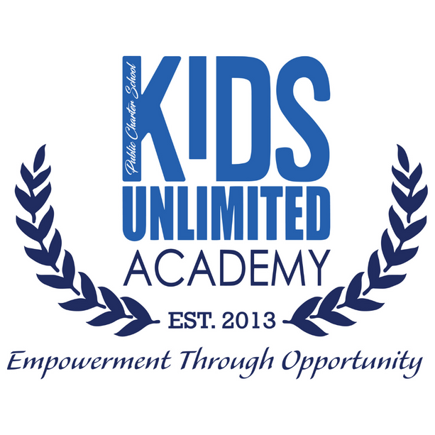 Kids Unlimited Academy