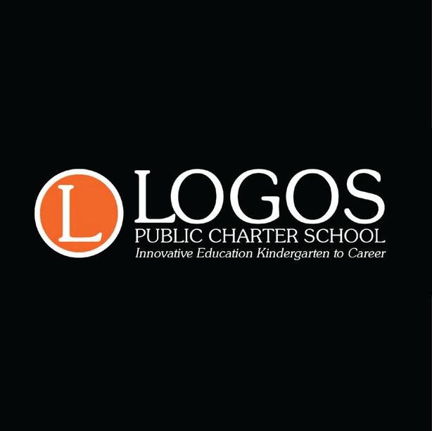 LOGOS Public Charter School