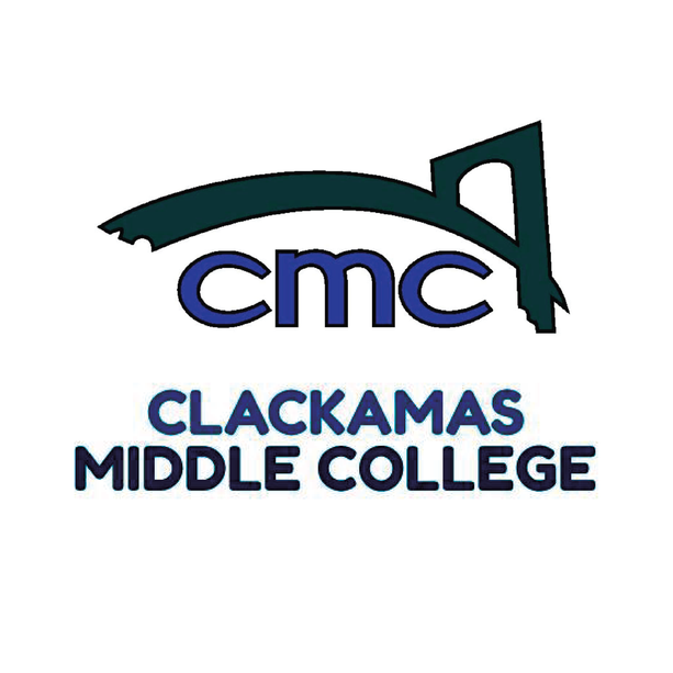 Clackamas Middle College