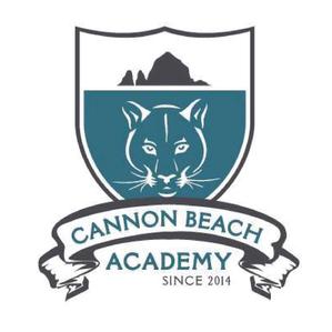 Cannon Beach Academy