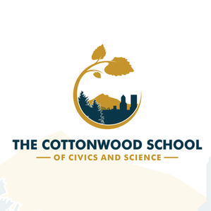 The Cottonwood School of Civics and Science