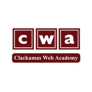 Clackamas Web Academy