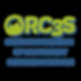 ORC3S_GreenBlue_Square_600x600_NoBackgro