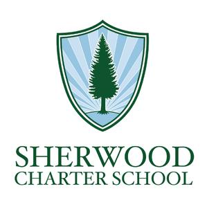 Sherwood Charter School