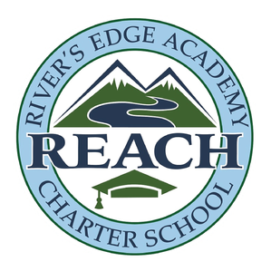 River's Edge Academy Charter School (REACH)