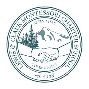 Lewis & Clark Montessori Charter School