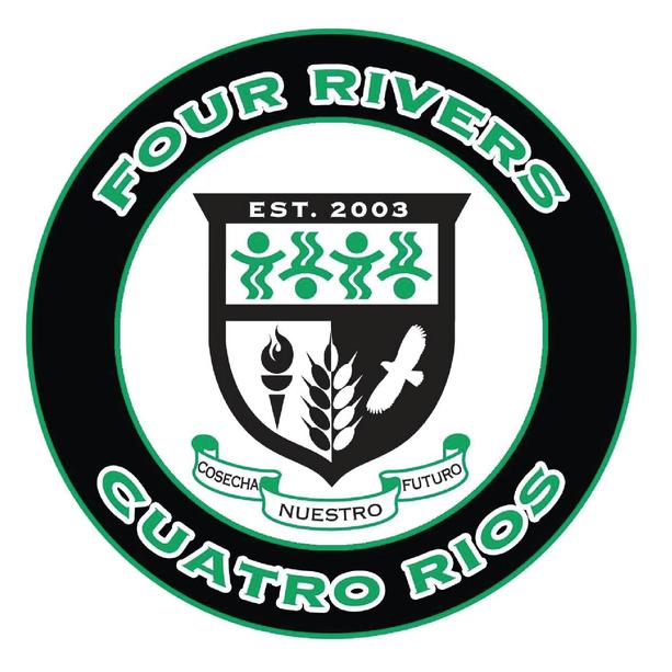 Four Rivers Community School