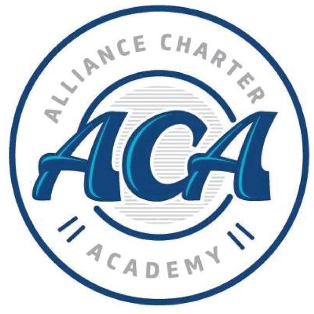 Alliance Charter Academy