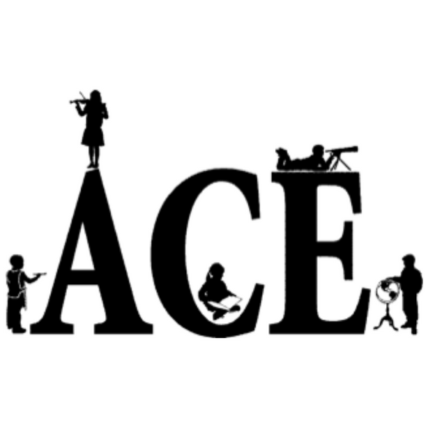 Academy for Character Education