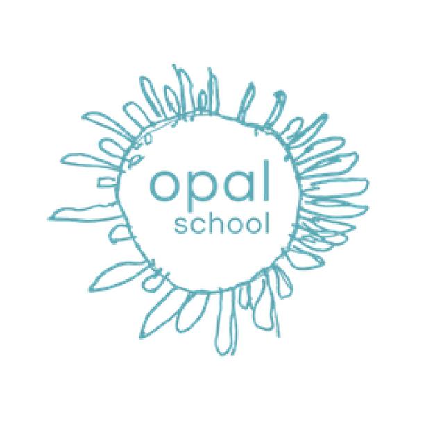 Opal School