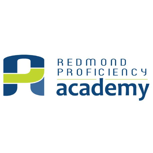 Redmond Proficiency Academy