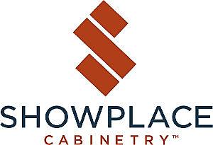 Showplace Cabinetry_4C_VER_thumb.jpg