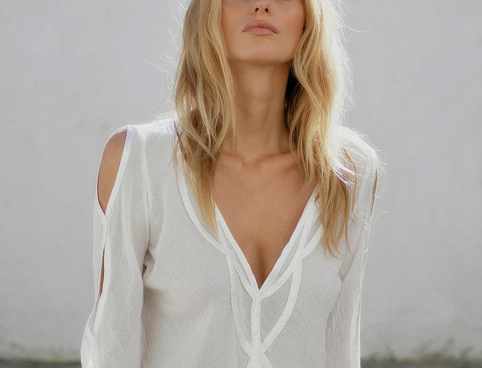 Laura Satin