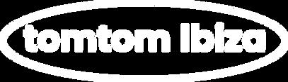 tomtomibiza logo