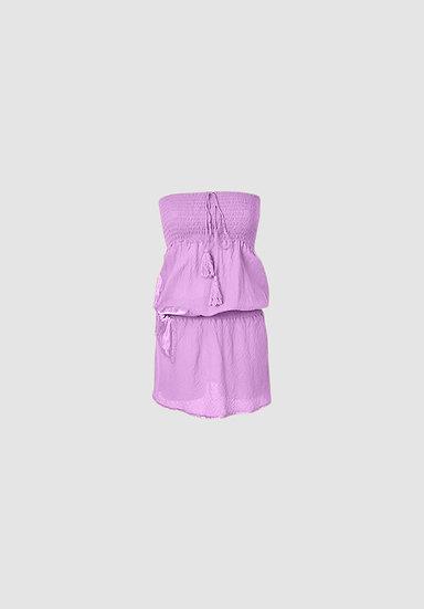 Bebe beach dress