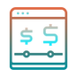 icons8-duration-finance-96.png