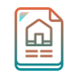 icons8-mortgage-96.png