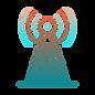 icons8-telecom-96.png
