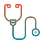 icons8-stethoscope-96.png