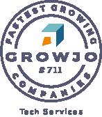 White_Growjo badge_Tech Services_711..pn