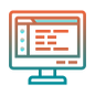icons8-programming-96.png