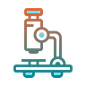icons8-microscope-96.png
