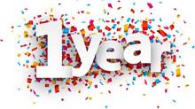 Running Belt Max One Year Anniversary… Yes!