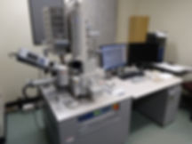 McGill Electron Microscopy Research Group | Our Equipment: SU-8000