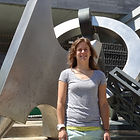 Samantha Rudinski | McGill Electron Microscopy Research Group