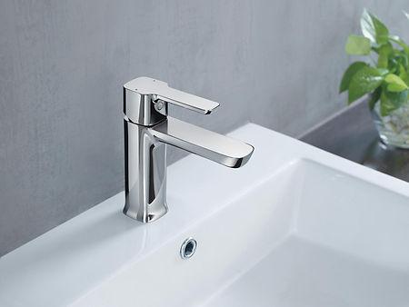 modern-bathroom-581LF-PP.jpg
