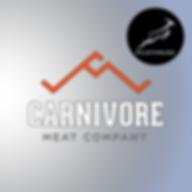 carnivore_platinum.png