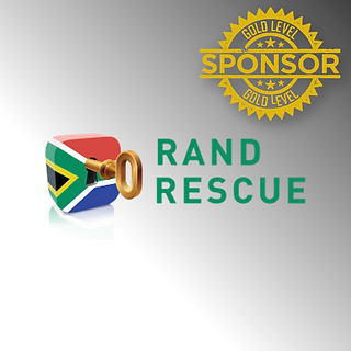 Rand Rescue-1.png