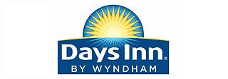 Days Inn-1.PNG
