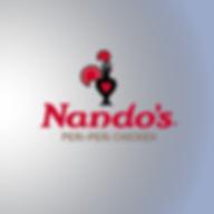 nandos_donation.png