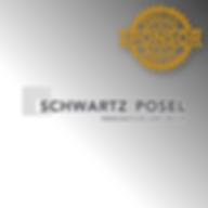 SchwartzPosel-1.png