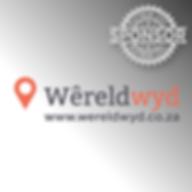 Wereldwyd-1.png