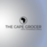 the cape grocer_donation.png